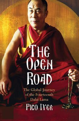 bol.com | The Open Road (ebook) Adobe ePub, Pico Iyer | 9781408806920 ...
