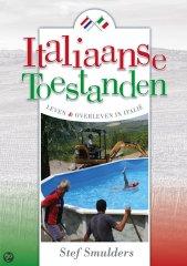 Afbeeldingsresultaat voor italiaanse toestanden stef smulders
