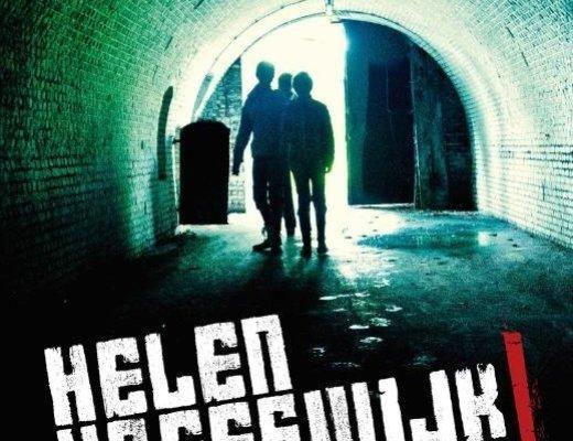De Kick – Helen Vreeswijk