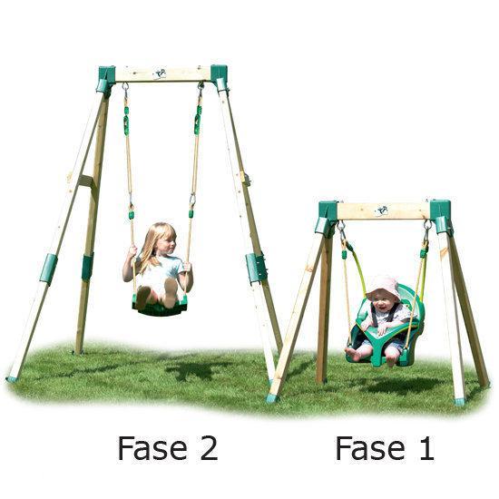 Houten Schommel Baby 1 Jaar.Speeltoestellen Het Beste Buitenspeelgoed En Speeltoestellen