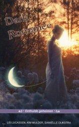 Dark Romance / 3 onthulde geheimen