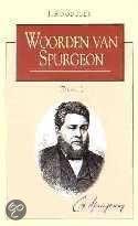 Woorden van spurgeon - 1