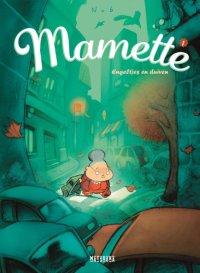 Image result for Mamette engeltjes en duiven - Nob