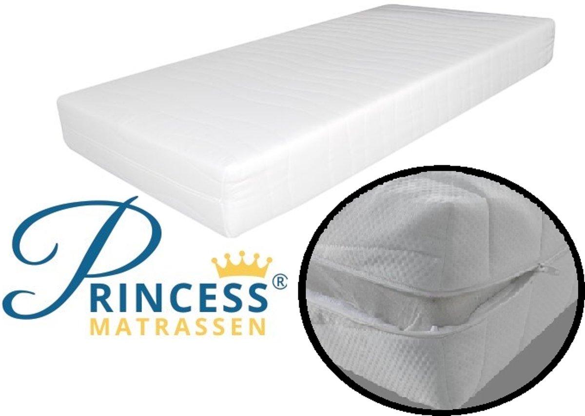 Aanbieding koudschuim matras goedkope meubels
