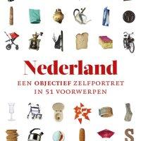 51 Typisch Nederlandse Voorwerpen