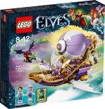 Lego elves meisjes