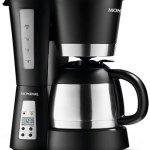 Mondial koffiezetapparaat