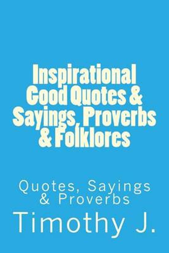 Image of: Motivational Inspirational Good Quotes Sayings Proverbs Folklores Bolcom Bolcom Inspirational Good Quotes Sayings Proverbs Folklores