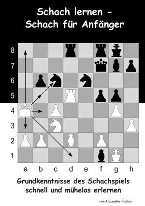 bol | Schach lernen  Schach für Anfänger (ebook