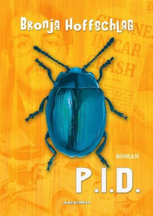 9200000078814490 - Review | P.I.D. - Bronja Hoffschlag