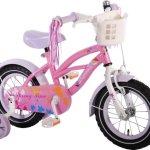 fiets voor meisjes