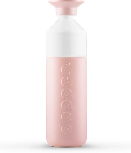 Dopper Insulated Bottle