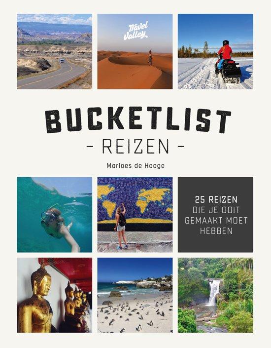 boek-bucketlist-reizen