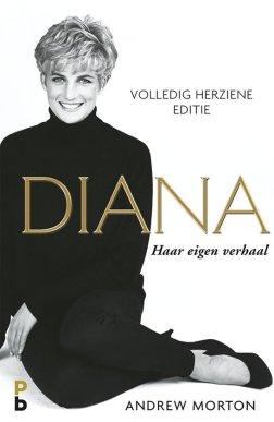 bol.com | Diana, haar eigen verhaal (ebook), Andrew Morton ...