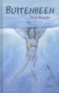 Image result for Buitenbeen - Dirk Bracke
