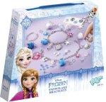 Disney frozen sierraden maken