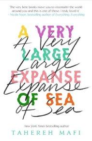 Afbeeldingsresultaat voor a very large expanse of sea