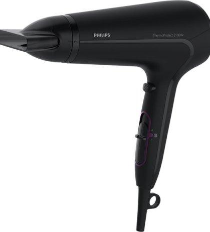 Philips ThermoProtect HP8230/00 - Föhn