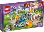 Lego voor meisjes