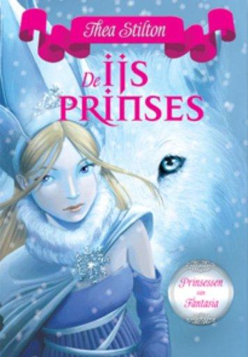 Afbeeldingsresultaat voor prinsessen van fantasia