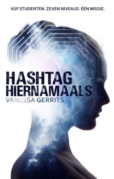 Hashtag hiernamaals