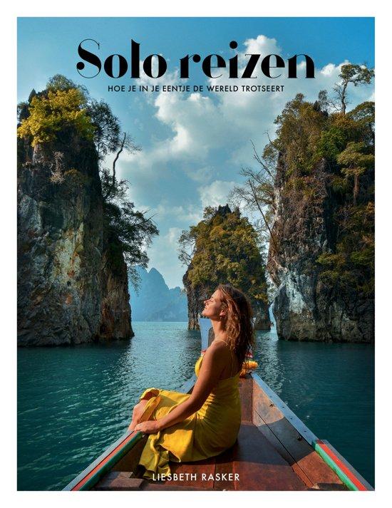 solo-reizen-boek