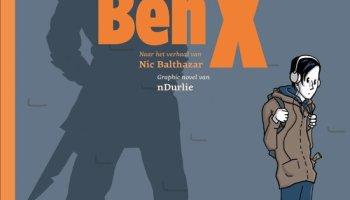 Ben X – nDurlie & Nic Balthazar