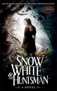 Image result for Snow White en the Huntsman - Lily Blake