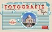 fotografieboek