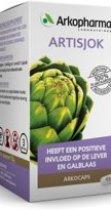Artisjok Arkocaps - 45 capsules - Voedingssupplement