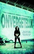 The Darkest Minds-trilogie 2 - Onvergetelijk