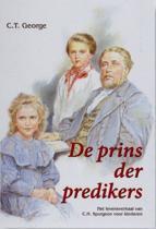 De prins der predikers