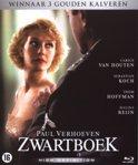 Zwartboek (Blu-ray)