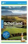 ANWB Ontdek Schotland