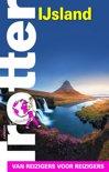 Trotter - IJsland