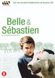 Belle & Sebastien - Seizoen 2