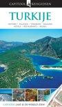 Capitool reisgidsen - Turkije