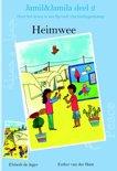 Jamil & Jamila 2 - Heimwee