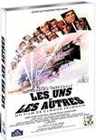 Les Uns Et Les Autres (Import)(Geen Nederlandse ondertitels)
