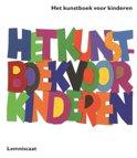 Het kunstboek voor kinderen