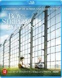 The Boy In The Striped Pyjamas (Blu-ray)