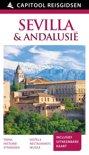 Capitool reisgids Sevilla