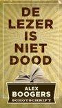De lezer is niet dood