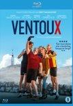 Ventoux (Blu-ray)