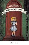Ellie Hemelsoet