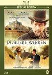 Publieke Werken (Special Edition) (Blu-ray)