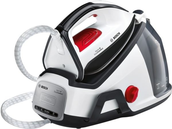 Bosch Steam Iron Tds6040gb