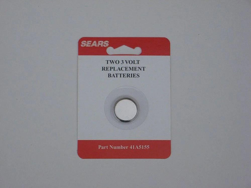 Garage Remotes Batteries Door Openers Sears