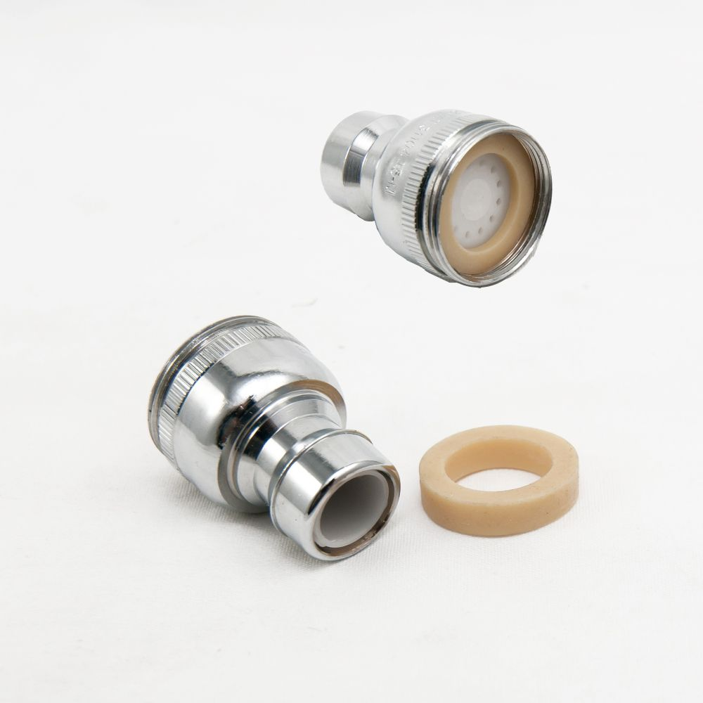 dishwasher faucet adapter wd10x316