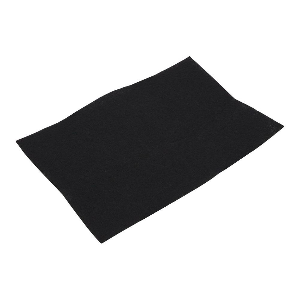 microwave charcoal filter w11213882